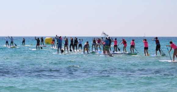 4 LOCALS CREW OPEN DAY | REPORT | CAMPIONATO FISW PUGLIA 2018