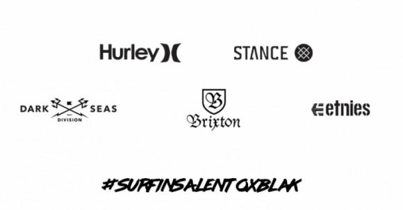 SURFINSALENTO X BLAKSHOP   SCONTI FINO AL 31 DICEMBRE 2020