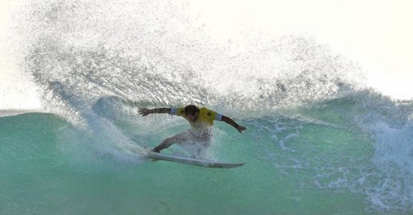 Campionato Italiano Assoluto FISW Surf Games 2017   REPORT