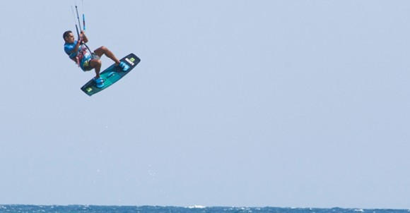 KING OF THE AIR LECCE 2018 | FRIGOLE - ISTMO BEACH - 28 AGOSTO | REPORT