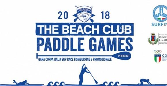 A Maccarese torna la Coppa Italia di SUP Racing   FISW   7-8 LUGLIO 2018