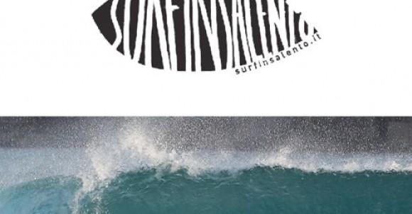 MANIFESTO SUL TURISMO SPORTIVO | SURFINSALENTO
