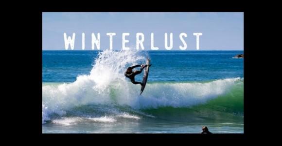 Winterlust, The Movie   VIDEO
