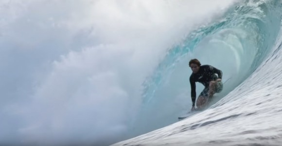 Craig Anderson and the Stab Innocents   STAB VIDEO