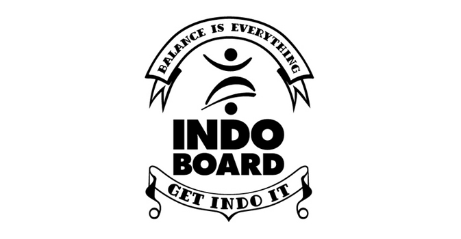 Indoboard Summer Camp 2015
