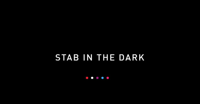 STAB IN THE DARK 2015 | THE DOCUMENTARY