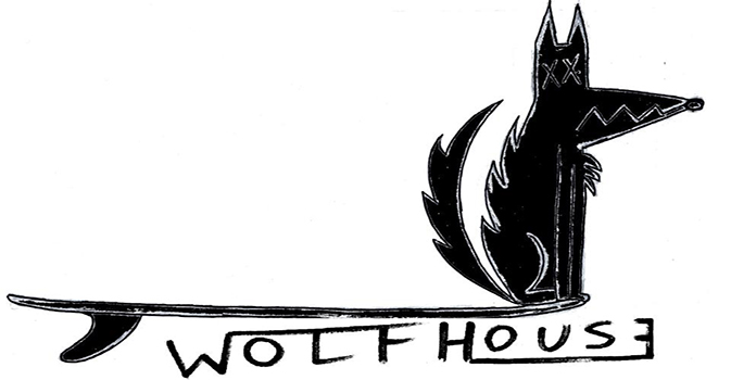 Wolfhouselogo cop