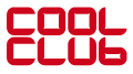 CoolClub