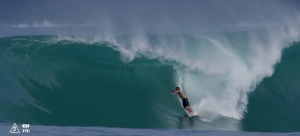 Counting Down the 10 Best Surf Clips of September | SURFER MAG VIDEO