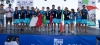 5 Medaglie per l'Italia agli ISA World Sup and Paddleboard Championship 2019