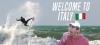 WELCOME TO ITALY WITH LEONARDO FIORAVANTI | VIDEO